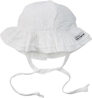 f4e1e2edf9ffe Amazon.com  Whites - Hats   Caps   Accessories  Clothing