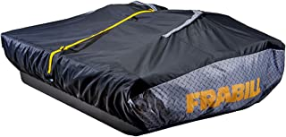 Best frabill citadel 3455 ice shelter Reviews
