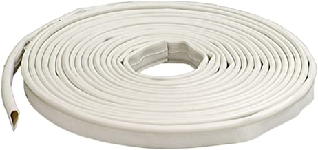 Best silicone smoke seal Reviews