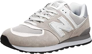 New Balance Men's Iconic 574 Sneaker