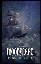 Moonfleet Annotated