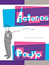 Best david mazzucchelli asterios polyp Reviews