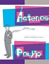 Best david mazzucchelli asterios polyp Reviews