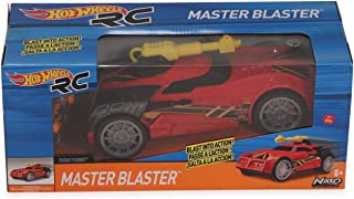 Toy State Turbo Turret  cars toy For Boys , 91811