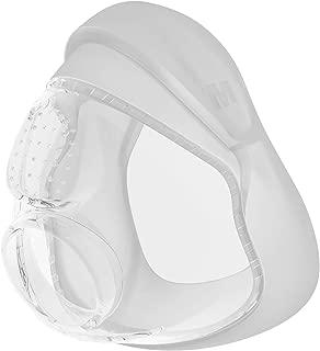 simplus cpap mask
