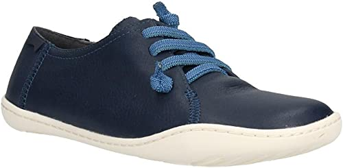 Zapato CAMPER 21712-032 PEU Cami