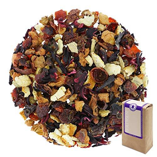 Weihnachtsfrüchte - Früchtetee lose Nr. 1336 von GAIWAN, 250 g