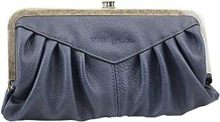 Simply Noelle Bustle Wallet