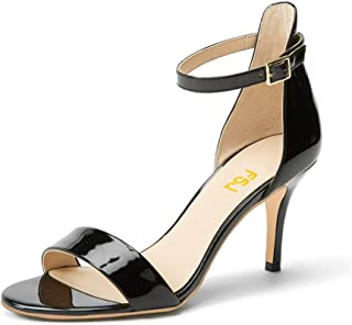 Best size 12 womens evening shoes Reviews