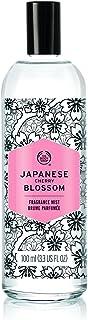 The Body Shop Japanese C/Blossom Body Mist 100 ml