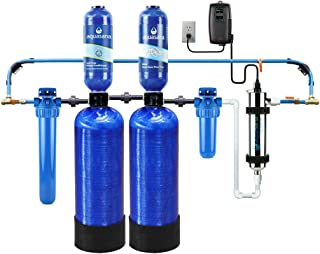 Best rhino whole house water filter system Reviews