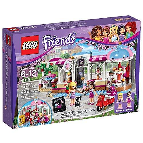 レゴの画像