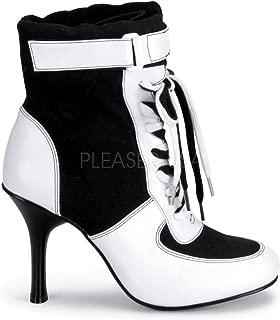 Best referee costume heels Reviews