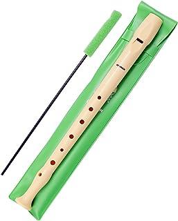 Hohner 18829 - Flauta de plástico