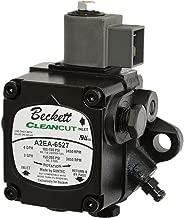 Beckett 9.802-645.0 CleanCut Fuel Pump (A2EA-6527)