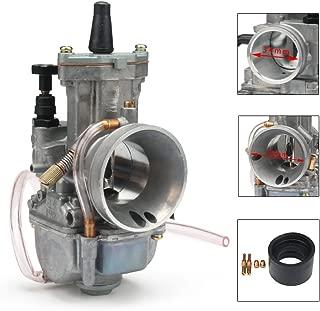 Mejor Carburador Oko 28Mm de 2020 - Mejor valorados y revisados