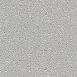 GAH-ALBERTS 466596 Chapa estampada, aluminio, 120 x 1000 x 1 mm