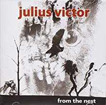 julius victor from the nest