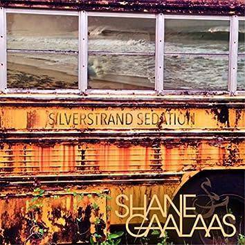 Silverstrand Sedation