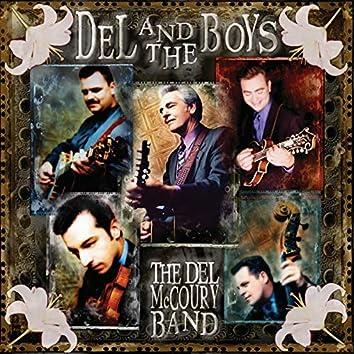 Del & The Boys
