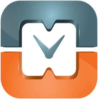 MinuteWorx Client