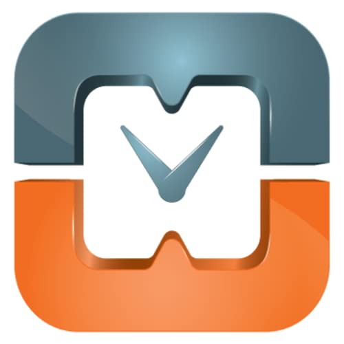 shift scheduling apps MinuteWorx Client
