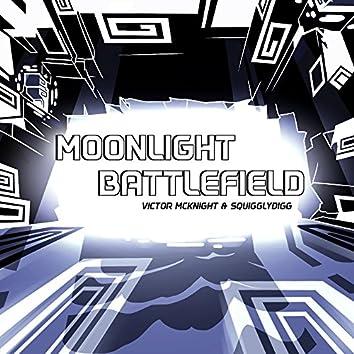 Moonlight Battlefield