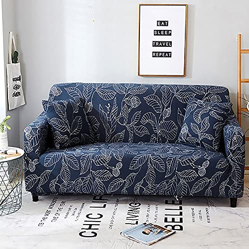 Elasticity Sofa Covers For Living Room Elastic Material Stretch Slipcovers Sofa Chair Cover L Shape Sofa A10 1 seater