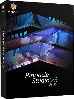 corel video studio transition effects