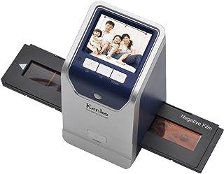 Kenko カメラ用アクセサリ フィルムスキャナー 1462万画素 KFS-1400