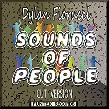 Sounds of People (Cut Version)
