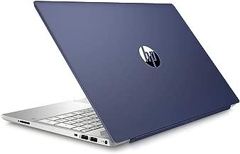 Best hp mint laptop Reviews
