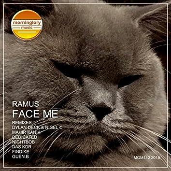 Face Me