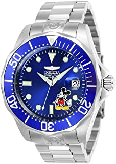 Best omega seamaster vintage watches automatic Reviews