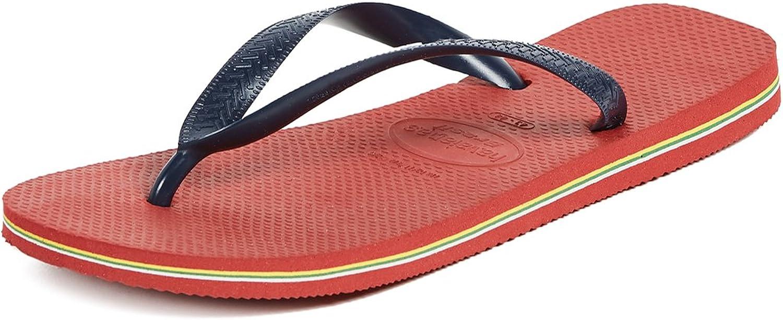 Havaianas Women's Discount is also underway Brazil Quality inspection Flop Sandal Flip