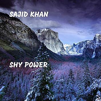 Shy Power