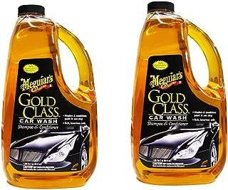 Best car shampoo price Reviews