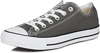Converse Chuck Taylor All Star Seasonal Ox, Baskets Basses Mixte