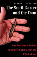 The Snail Darter and the Dam