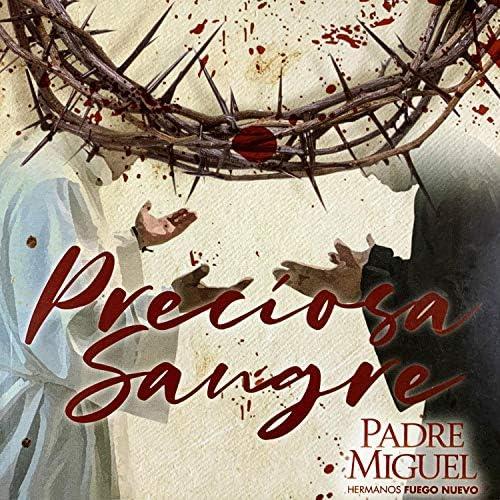 Padre Miguel