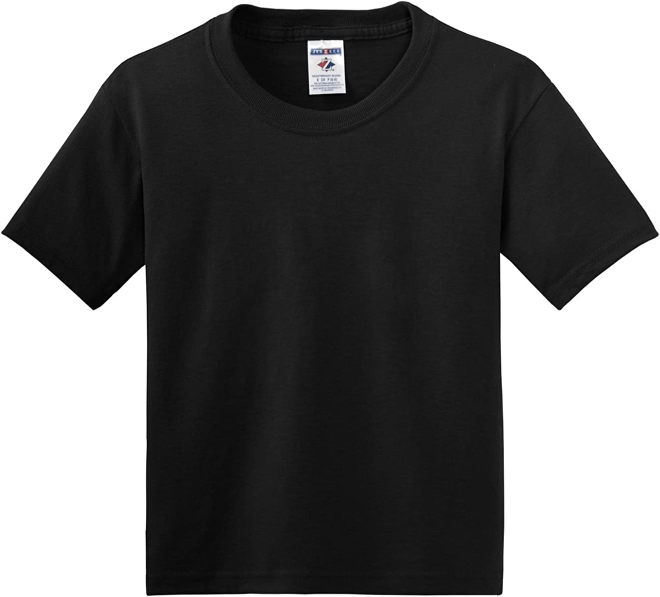 Opening large release sale Jerzees Heavyweight Blend Online limited product T-Shirt 29B
