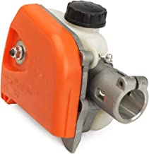 Chainsaw Gear Head Gear Box For Stihl HT 75 101 130 131 250 Pruner Pole Saw 4138 205 0008