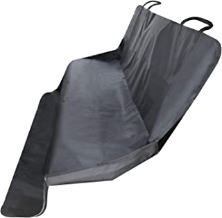 Best dog car seat divider Reviews