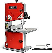 Giantz 250W Wood Cutting Bandsaw