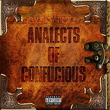 Analects of Confucious