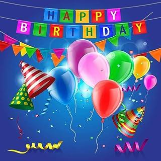 Happy Birthday (Orchestra)