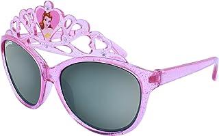 19b278d67a Alfred Franks Disney Princess Belle - Gafas de Sol para niña