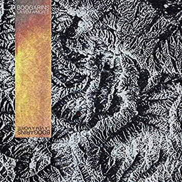 Lá Vem a Morte (Deluxe Edition)