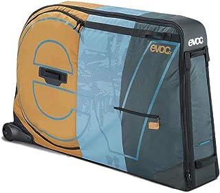 Evoc Bike Travel Bag - Bolsa de transporte para bicicleta, multicolor