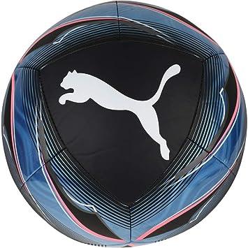 PUMA Icon Ball Ballon De Foot Mixte